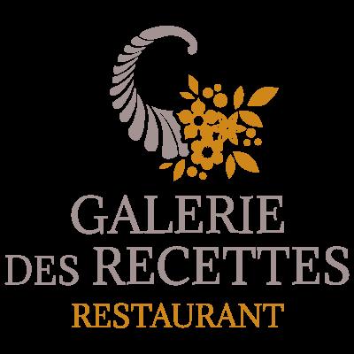 Galerie des recettes -restaurant