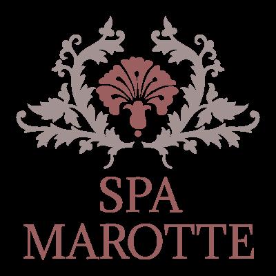 Spa Marotte - logo